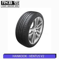 Hankook Ventus V2 Concept 2 H457 205/55 R16 Ban Mobil