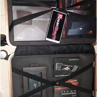 READY STOCK Asus ROG Phone 128GB + Koper Accessories ROG