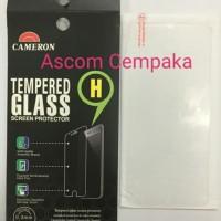 Asus 3 zoom,Asus max pro m2,Asus max pro m1 Tempered Glass Bening