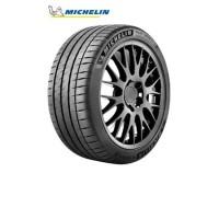 PROMO Ban 205/45 R17 Michelin Pilot Sport 4