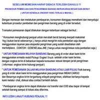 Jual Wasser Pw 139 Ea Di Surabaya Harga Terbaru 2021