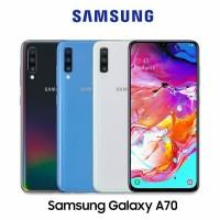 SAMSUNG GALAXY A70 RAM 6/128