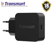 Tronsmart USB-C PD 3.0 Wall Charger WCP01