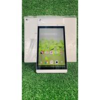 Huawei Dtab Compact D02H 4G Lte 16gb Second Original. - 96-98% unit aja