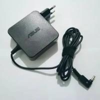 Power Adaptor Charger Asus X302 X302LA X302UV X302UJ 19V 3.42A ORI