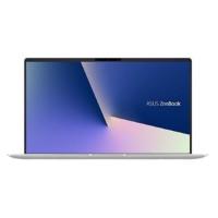 ASUS UX333FA-A5812T 13.3 FHD/Intel Core i5-8265U/8GB/512GB SSD/Intel