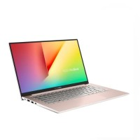 ASUS Vivobook S S330FA-EY511T 13.3 FHD/Intel Core i5-8265U/4GB/256GB