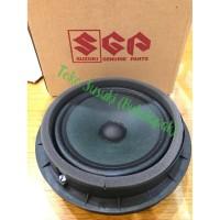 Speaker Audio Suzuki Ertiga Original Suzuki Asli SGP berkualitas