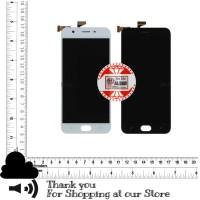LCD + Touchscreen Oppo A57 / A 57 / F3 Lite Layar Original