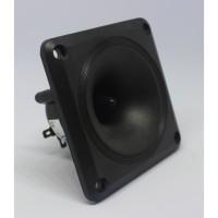 tweeter walet audax ax61 + capasitor + kabel