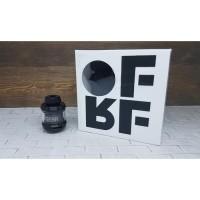 [Best Clone] OFRF Gear RTA 24mm
