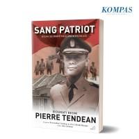 Sang Patriot - Kisah Seorang Pahlawan Revolusi