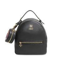 Gobelini Aime Backpack Black