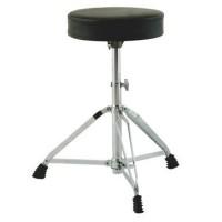 bangku drum/kursi drum /kursi drum stainless import