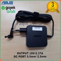 Adaptor Charger ORIGINAL ASUS X455 X455L X455LA X455LB X455LD