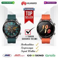 Huawei Watch GT 46MM Garansi Resmi