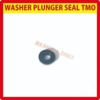 Washer Plunger Seal Karet TMO Tempat Minum Otomatis Ayam Broiler