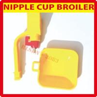 Nipel Niple Neple Nepel Niplle Nipple Nippel Ayam Broiler Pedaging
