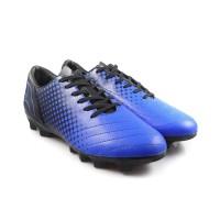 Sepatu Bola Ortuseight UTOPIA FG - Vortex Blue/Black