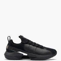 Reebok Sole Fury LE Men's Running Shoes - Black New Original