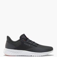 Reebok Sublite Legend Men's Running Shoes - Grey Original New