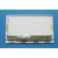 LED LCD Laptop Asus Eee PC 1215 1215B 1215T 1215P 1215N Series