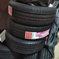 bublewarp Ban Mobil Bridgestone achiles gt radial dunlop