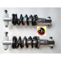 Shockbreaker per suspension SEPEDA LISTRIK MOTOR MINI dan ATV
