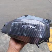 cover filter udara vario 125