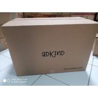 KARDUS/BOX PACKING SUPER BESAR 6mm (ADKIND)