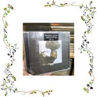 Promo CD ARIANA GRANDE - Thank U Next