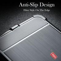 Anti Gores hp Anti Crack Soft Case Asus Zenfone 5 ZE620KL 5z ZS620KL