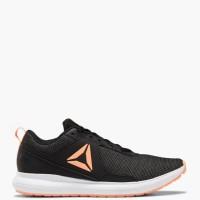 Reebok Driftium Women's Running Shoes - Black 100% Original New