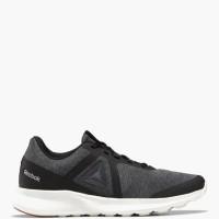 Reebok Speed Breeze Women's Running Shoes - Black Originals New
