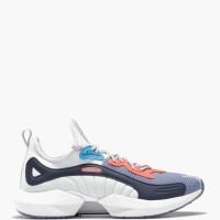 Reebok Unisex Sole Fury 00 Unisex Running Shoes - Multicolor New Origi