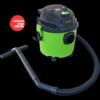 RYU RCV15 Mesin Vacum Cleaner Sedot Basah Kering Vacuum Blower Wet Dry