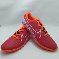 Sepatu Futsal Adidas/Nike/Puma Ukuran 34-43
