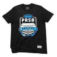 t-shirt kaos baju PERSIB ORIGINAL QUALITY murah untuk pria wanita