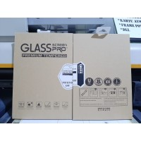 tempered glass antigores iPad Pro 2020 11 inc ipad pro 11 2020