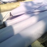 spanduk mmt banner Bekas ya gagal cetak ya