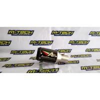 Silincer Knalpot Austin Racing GP1R CBR250RR - Ninja 250 - R25 - MT25