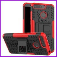 rugged armor case asus zenfone m1 plus m2 pro max