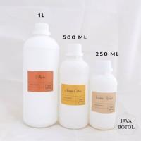 Refill Reed Diffuser - 500 ml