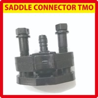 Saddle Connector TMO