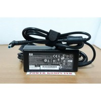 Adaptor Charger Hp Elitebook 820 G3 840 G3 850 G3 19.5V 3.33A OEM
