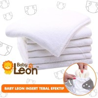 Linen Cloth diapers / Insert Cloth Diapers Microfiber IM BY 710 L