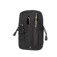 Tas WB2 Pinggang Pria Outdoor Tactical Army Dompet Pouch Kanvas