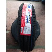 GT Radial Champiro eco 165/80 R13 Ban Futura T120SS Angkot GranMax