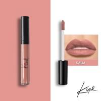 KIND Lip Cream Aman bumil busui by Tya Ariestya - CALM