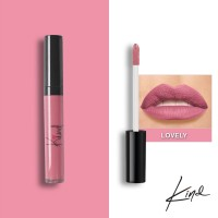 KIND Lip Cream Aman bumil busui by Tya Ariestya - LOVELY
